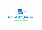 Actual SEO Media, Inc.